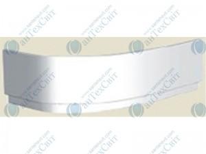 Панель для ванны RIHO Lyra 153 L (P05400500000000)