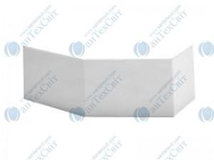 Панель для ванны RIHO Delta 160 (P06300500000000)