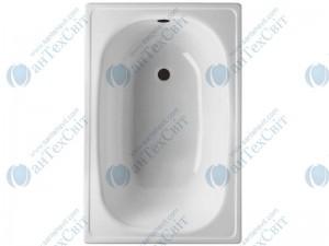 Стальная ванна AQUART  105*70 (B15E1200Z)