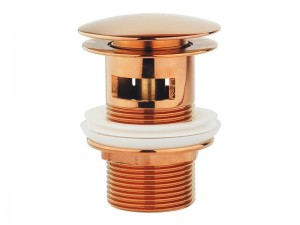 Донный клапан NEWARC (740777)