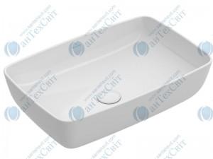 Умывальник VILLEROY&BOCH  Artis 41725801  White Alpin