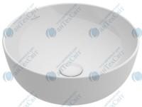Умывальник VILLEROY&BOCH  Artis 41794301  White Alpin