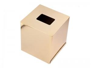 Бокс для салфеток  KUGU  Freestand 221G