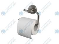 Держатель для туалетной бумаги HACEKA Kosmos TEC (402414/1123857)