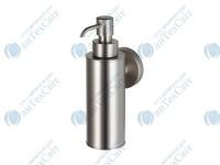Дозатор для жидкого мыла HACEKA Kosmos TEC (402417/1113136)