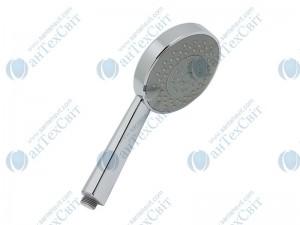 Ручной душ GENEBRE Tau 120 (DXT5 45)
