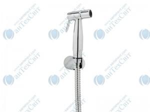 Гигиенический душ GENEBRE (100694 45)