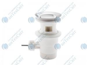 Донный клапан GENEBRE eco (100200 45)