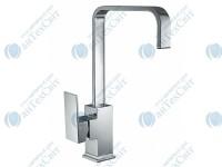 Кухонный смеситель IMPRESE Elanta 55450