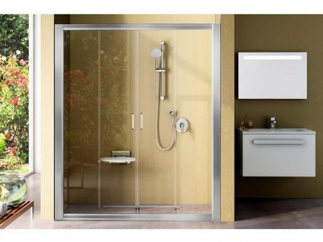 Душевая дверь RAVAK Blix BLDP4 180 (0YVY0C00Z1)