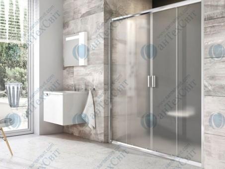 Душевая дверь RAVAK Blix BLDP4 200 (0YVK0C00Z1)