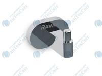 Крючок RAVAK Chrome (X07P320)