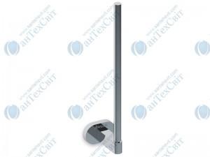 Держатель для туалетной бумаги RAVAK Chrome (X07P318)