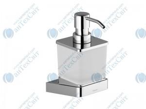 Дозатор для жидкого мыла RAVAK 10° (X07P323)