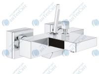 Смеситель для ванны GROHE Eurocube Joy 23666000