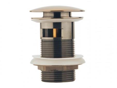 Донный клапан NEWARC (740773E)