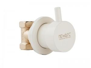 Вентиль NEWARC Maximal  (101632W)