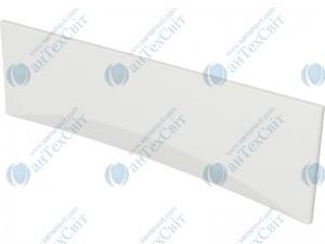 Панель CERSANIT Virgo 180 S401-088