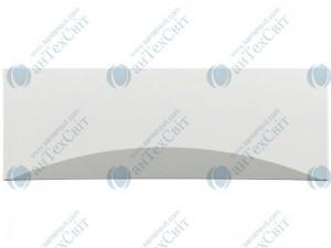 Панель CERSANIT Virgo/Intro 150 S401-044