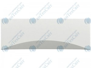 Панель CERSANIT Virgo/Intro 160 S401-045