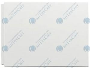 Панель CERSANIT Virgo/Intro 75 S401-047