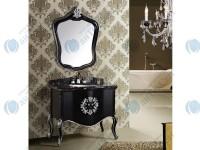 Комплект мебели VALENCIA Silver 100