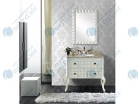 Комплект мебели VALENCIA Diamond 100