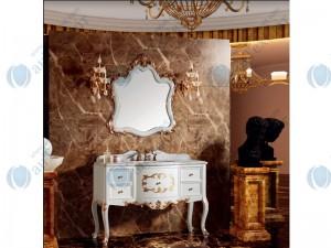 Комплект мебели VALENCIA Versailles 120