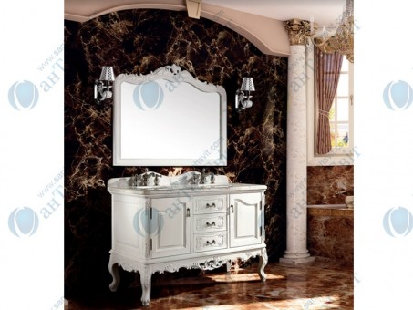 Комплект мебели VALENCIA Marbella 130