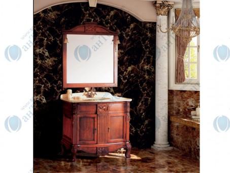 Комплект мебели VALENCIA Toledo 100