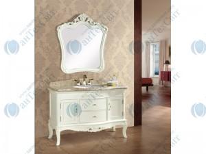 Комплект мебели VALENCIA Seville 126