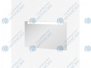 Зеркало RAVAK Clear 80 (X000000765)