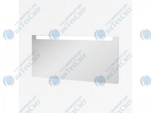 Зеркало RAVAK Clear 100 (X000000766)