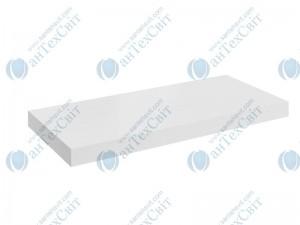 Столешница RAVAK Formy под умывальник I 800 белый (X000000839)