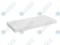 Столешница RAVAK Formy под умывальник I 1200 белый (X000000841)