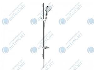 Душевая стойка HANSGROHE Raindance Select E 120 EcoSmart 26623400