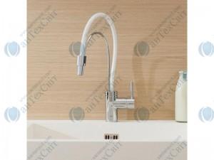 Кухонный смеситель KLUDI E-Go 422050575