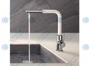 Кухонный смеситель KLUDI L-Ine S 408519375