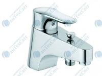 Смеситель для ванны KLUDI Objekta 326850575
