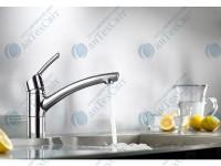 Кухонный смеситель KLUDI Trendo 335740575