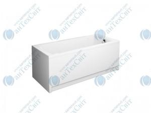 Акриловая ванна CERSANIT Korat 160х70
