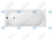 Акриловая ванна COLOMBO Accent 160 SWP126000N