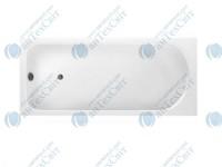 Акриловая ванна COLOMBO Accent 170 SWP127000N