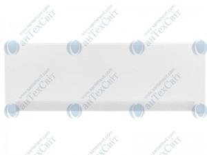 Панель COLOMBO 160 SPWP44600