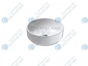 Умывальник CATALANO Green 42 (142AGR00)
