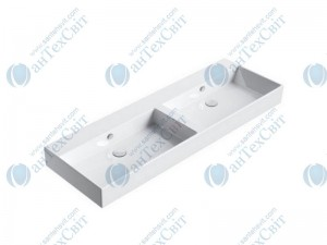 Умывальник CATALANO Premium 120 (112VPD00)