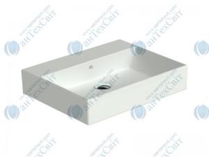 Умывальник CATALANO Premium 60 (160VP00)