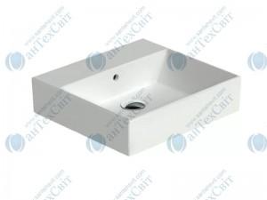 Умывальник CATALANO Premium 50 (150VP00)