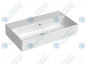 Умывальник CATALANO Premium 70 (170VP00)