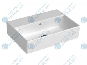 Умывальник CATALANO Premium 55 (155VP00)